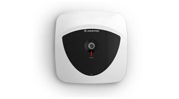 Ariston Andris Lux Kompakt Termosifon